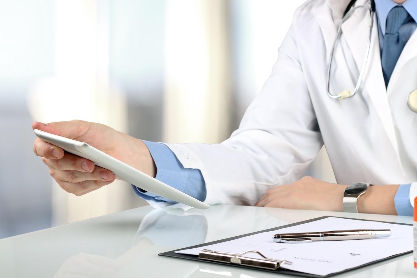 Psychiatrické léčebny a nemocnice